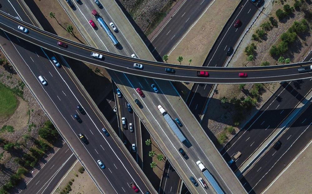 Perché investire in infrastrutture è un'opportunità