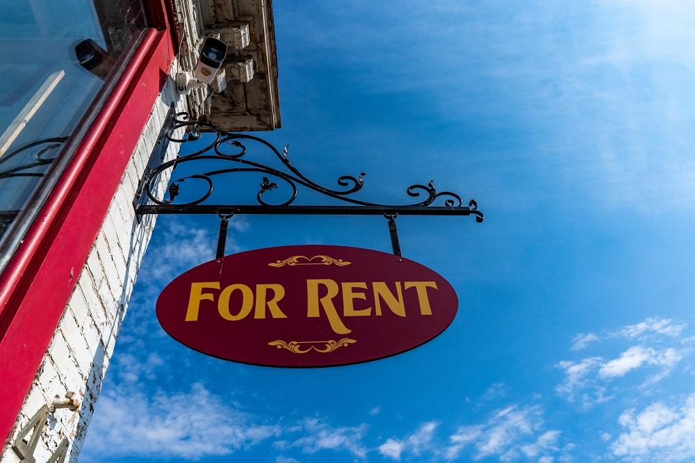 Boomers come Gen Z: la casa è meglio in affitto