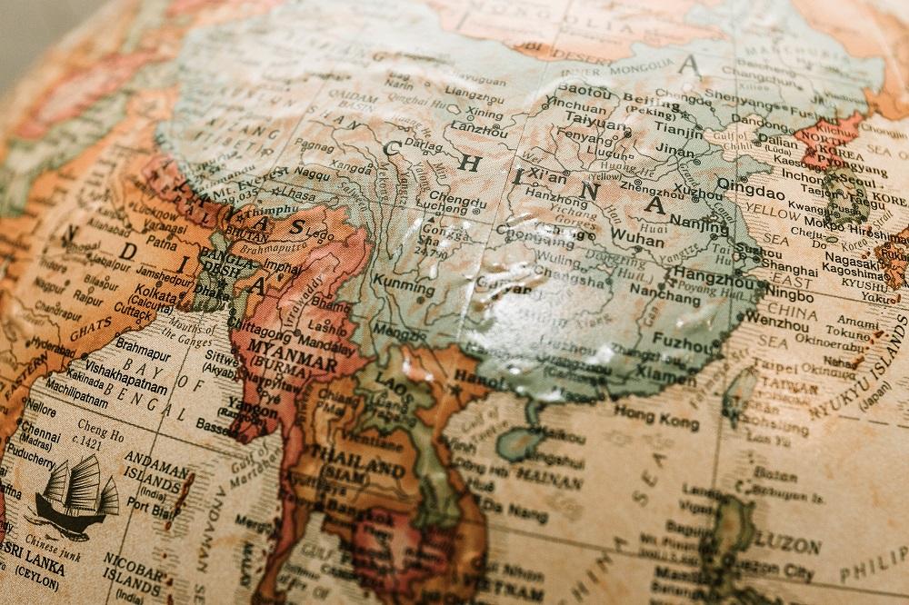 Mercati emergenti: perché la Cina mollerà la stretta sul big tech