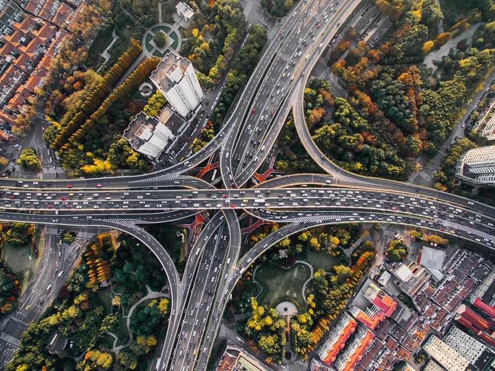 Investire in Cina: perché servono misure fiscali per fermare la discesa