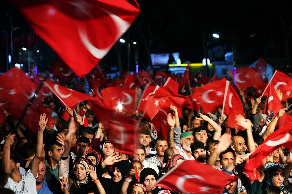 Investire in Turchia: l'economia riparte ma cresce la povertà