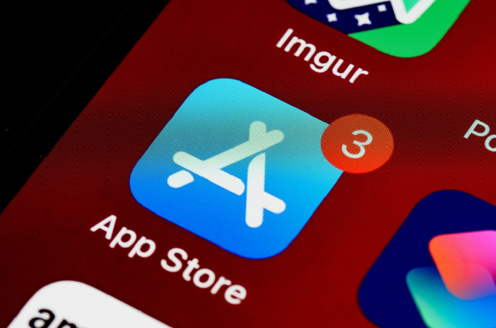 Basterà una App per essere più sostenibili?